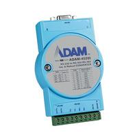 Advantech ADAM-4520I-AE Digitale & analoge I/O module