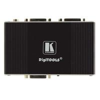 Kramer Electronics VM-2D Video-lijnaccessoires