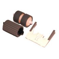 Canon Roller Kit Pièces de rechange pour équipement d'impression