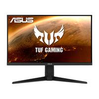 ASUS TUF Gaming VG27AQL1A Moniteur - Noir