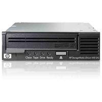 Hewlett Packard Enterprise Ultrium 448c Tape drive