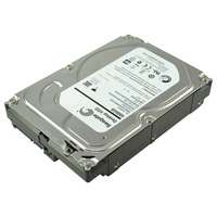 2-Power 4TB 3.5 SATA 5400RPM 6Gbps 64MB Interne harde schijf