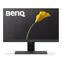 Benq GW2283 Monitor - Zwart