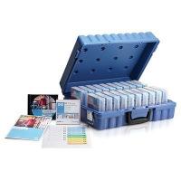 Hewlett Packard Enterprise LTO-1 Ultrium 200GB Lecteur cassette
