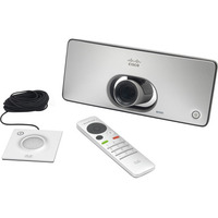 Cisco TelePresence SX10 Système de vidéo conférence
