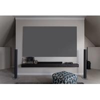 Elite Screens Aeon CineGrey 3D Projectiescherm - Grijs