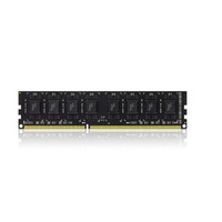Team Group 4GB DDR4 DIMM RAM-geheugen