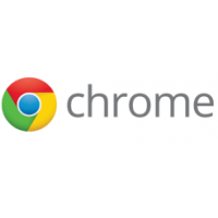 Google ChromeOS Management Service Only for B2B, perpetual license term Software
