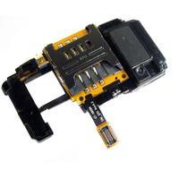 Samsung GT-S8500 Wave, speaker, sim Pièces de rechange de téléphones mobiles