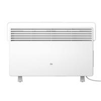 Xiaomi Mi Smart Space Heater S Chauffage - Blanc
