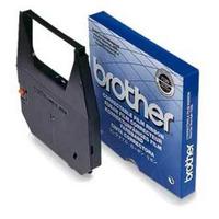Brother 7020 Ruban de correction - Noir