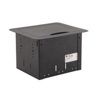 Kramer Electronics TBUS-1AXL Elektrische behuizingen