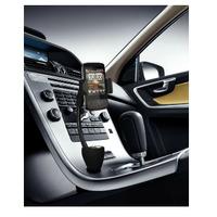 Technaxx Universal Autohalterung mit Ladegerät-TE06 Houders