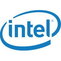 Intel 2/4U Premium Rail AXXFULLRAIL (with CMA support) Accessoire de racks
