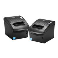 Bixolon SRP-350PLUSIIICOPG Imprimante point de vent et mobile