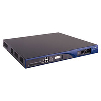Hewlett Packard Enterprise MSR30-20 Router Routeur