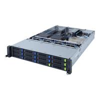Gigabyte R262-ZA2 Barebone server