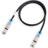 Lenovo 0.6m SAS Kabel