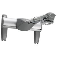 Chief WM210AUS, Ultra Short Throw & Universal Projector Mount Kit (Dual Stud) Plafond & muur steun - Zilver