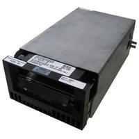 HP 402230-001 Lecteur cassette - Remis à Neuf VU