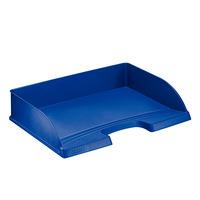 Leitz Plus Brievenbak - Blauw