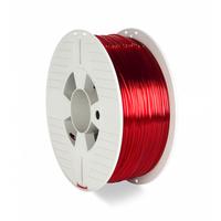 3D-printingmateriaal