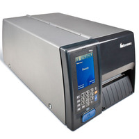 Intermec PM43 Imprimante d'étiquette - Gris