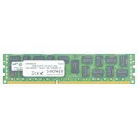 2-Power MEM8552A Mémoire RAM - Vert