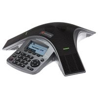 POLY SoundStation IP 5000 Teleconferentie apparatuur