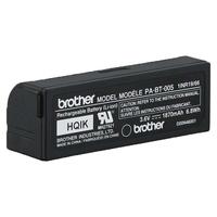 Brother PA-BT-005 Reserveonderdelen voor drukmachines - Zwart