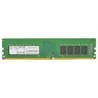2-Power MEM8903A Mémoire RAM - Vert