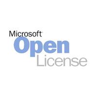 Microsoft Visio Professional, 1u, OLV-D, 1y, AP, Step-up, MLNG Logiciel graphiques
