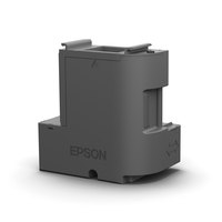 Epson Collecteur encre usagée Pièces de rechange pour équipement d'impression - Noir