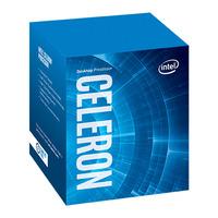 Intel G4900 Processor