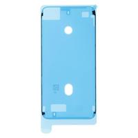 CoreParts MOBX-IP8G-INT-13 Pièces de rechange de téléphones mobiles - Blanc