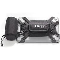 OtterBox Utility Latch - Zwart