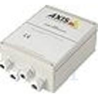 Axis 5000-001 Accessoire caméra de surveillance - Blanc