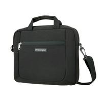 """Kensington SP12 12"""" Neoprene Sleeve Laptoptas"""