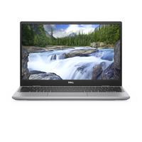 DELL Latitude 3320 Laptop - Grijs