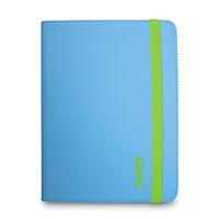 Port Designs NOUMEA - Blauw, Groen