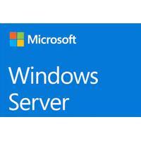Microsoft Windows Server Datacenter 2019, 2 Core Software licentie