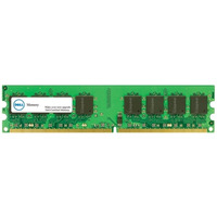 DELL 4GB DDR3 DIMM Mémoire RAM
