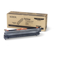 Xerox Tambour image jaune (30 000 pages*) Photoconducteur