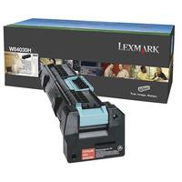 Lexmark Photoconductor Kit for W840 Photoconducteur - Noir