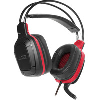 SPEEDLINK Draze Gaming Headset voor PS4 - Zwart Boitiers et accessoires de jeux d'ordinateurs