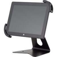 Epson Tablet Stand, Black Houders - Zwart