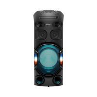 Sony MHC-V42 Chaîne Hi-Fi - Noir
