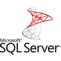 Microsoft SQL Server Standard Edition, EDU, OLV-E, 1Y, AP, MLNG Database-software