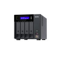QNAP VS-4324