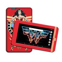 ESTAR Wonder Woman HERO